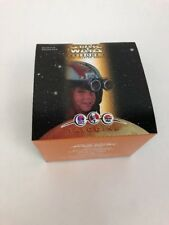 Star Wars E1 Anakins Podracer Figurine KFC Taco Bell Figurine Sealed New 1999 FS