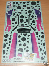 Tamiya 58527 The Hornet (By Jun Watanabe), 9495727/19495727 Decals/Stickers, NIP