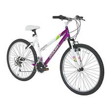 Womens 26 Inch Dynacraft Alpine Eagle Bike Model 21612570