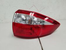 2013/2016 FOR (FORD C-MAX ) TAIL LAMP RH