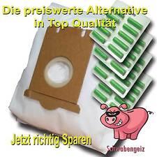 40 x sacchetti aspirapolvere + 40 Deodorante adatti per Philips Studio: FC 9088
