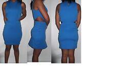 Atmosphere Cotton Midi Plus Size Dresses for Women