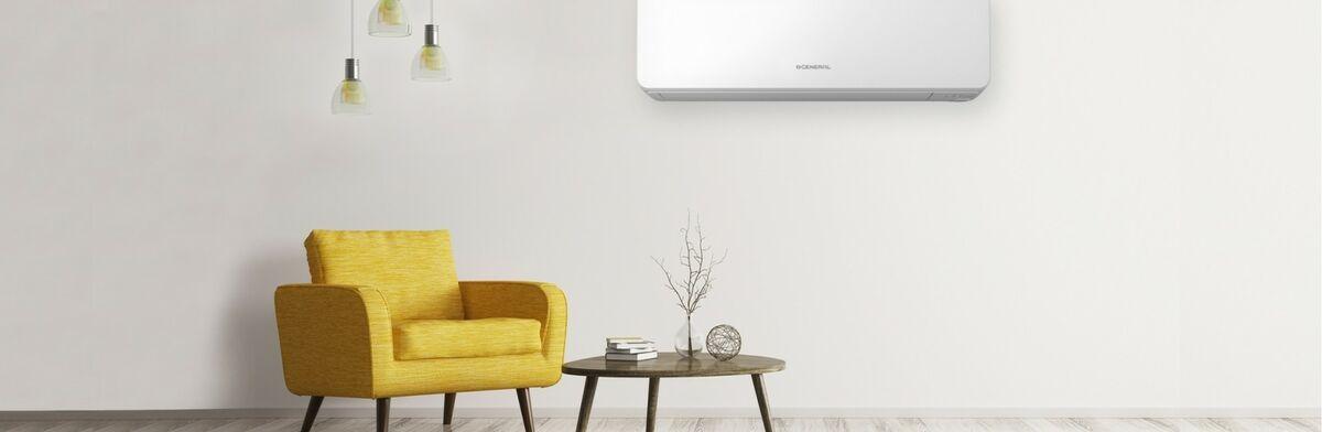 klimaanlagen-shop