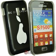 Funda Para Samsung Galaxy Ace Plus