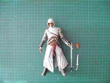 NECA Assassin's Creed Altair