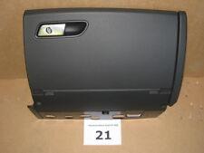 Audi a7 4 G c7 Boîte à Gants Gant Encadré CD DVD climatique 4g8857035a 6ps Noir
