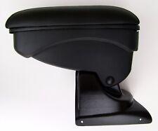2001 to 2006 MINI COOPER ARMREST 'Sliding Top' Arm Rest Center Console