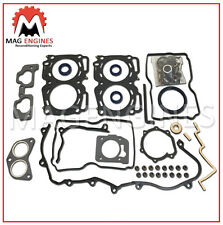 FULL HEAD GASKET KIT SUBARU EJ25 SOHC 10105-AA310 FOR IMPREZA FORESTER 2.5 LTR