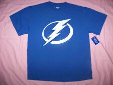 ProEdge Men's Tampa Bay Lightning #91 Stamkos Shirt NWT 2XL