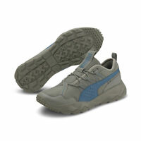 PUMA Men's Ember Trail Running Shoes