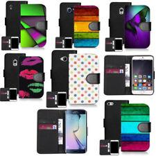 Étuis, housses et coques noir Sony Ericsson Sony Xperia Z3 Compact pour téléphone mobile et assistant personnel (PDA)