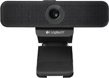 Logitech C920-C Webcam HD Boxed 1080P