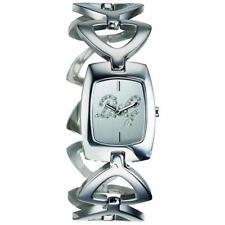 Orologio D&G Donna Ocean Diva Dolce & Gabbana Acciaio Silver DW0388
