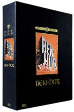 Películas en DVD y Blu-ray drama pack DVD