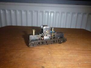 Airfix Class31 motor spare/repair.