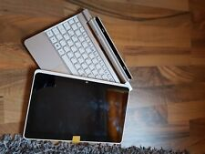 Acer Iconia W510 gebraucht, WLAN, 25,7 cm (10,1 Zoll) - Silber