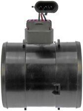 Mass Air Flow Sensor Dorman 917-825