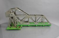Lionel 313 Operating Bascule Bridge