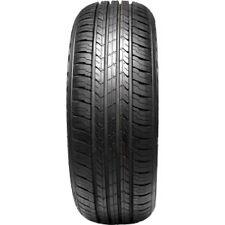 Lot de 2 pneus 185/65 R 15  88 T  FORTUNA GS 520