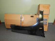 New OEM 2001-2007 Ford Escape Front Right Passenger Side Exterior Fender