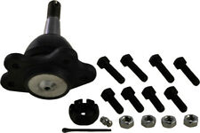 Suspension Ball Joint-AI Severe Duty Front Upper Autopart Intl 2710-326613