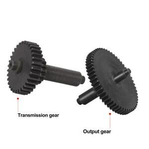 H2 Extruder Transmission/Output Gear Feeder Gear 32/56 teeth For BIQU B1 Ender 3