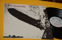LED ZEPPELIN LP SAME ORIG STAMPA RUSSA SOVIETIC PRESS NM ! TOP COLLECTORS