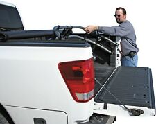 Truck Bed Tailgate Extender-Bed Extender/Spacer Kit fits 04-08 Nissan Frontier