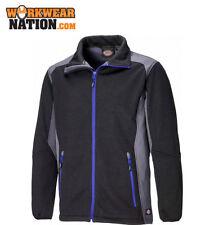 Abrigos y chaquetas de hombre negro color principal gris