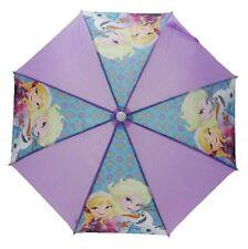 Vêtements et accessoires violets Disney