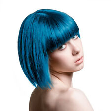 Stargazer Coloration Semi Permanente Couleur Temporaire Soft Blue Bleu Pro Mode