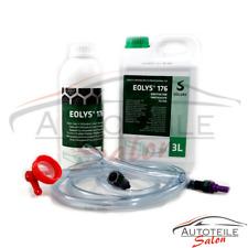 Kraftstoffadditiv Bosal EOLYS® 176 Additiv für Dieselpartiekelfilter 3l. Orig