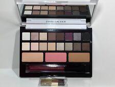 Estée Lauder Pure Color Envy Eye Shadow/Blush/Lipgloss Compact (Rosy Glow)