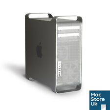 Mac Pro 3.1 - 2.8GHz 8 Core - 4GB RAM - 8800GT - 1TB HDD