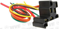 Instrument Panel Dimmer Switch Connector WVE BY NTK 1P1041