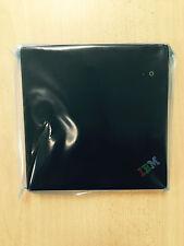 40Y8686 - USB 2.0 CD-RW/DVD-ROM Combo II Drive