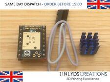 TMC2208 V3.0 Stepper Motor Driver TMC2208 UART Driver 3D Printer Part