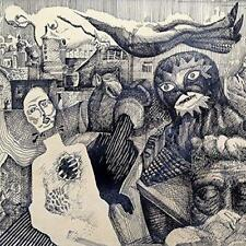 mewithoutYou - Pale Horses - Limited Edition (NEW VINYL LP)