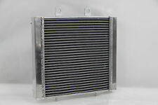 New Polaris ATV Radiator: Sportsman 570 EFI/EPS/HD/SP 2015 15 Year only