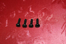 Fixing Screws for Samsung UE40EH5000KXXU TV Stand Pack of 4