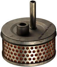 Power Steering Filter-Eng Code: ISC 8.3 Fram C8449