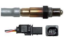 Denso 234-5108 Air- Fuel Ratio Sensor OE Style