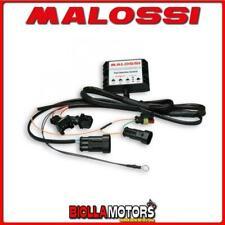 5515724 CENTRALINA MALOSSI VESPA GTS 250 IE 4T LC