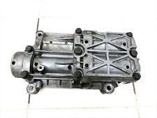 Ausgleichswelle für Hyundai Tucson JM 04-10 CRDI 2,0 83KW D4EA