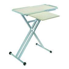 Universal Arbeitstisch bis 630mm Montagetisch für Fliesenleger klappbar Tisch