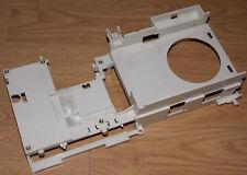 Toshiba T1200 Harddisk Festplatte FDD Floppy Halter Caddy Gehäusemittelteil Case