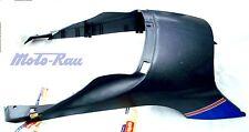 APRILIA SR 50 AC  Unterfahrschutz Unterboden antrazit grau Verkleidung Fairing