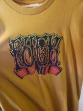 Supreme F*ck Shirt
