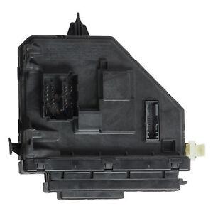 ONE OEM NEW Smart Junction Control Box Module 2008 Ford Explorer 8L2Z15604B