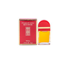 Mini Red Door by Elizabeth Arden 0.17 oz Perfume for Women New In Box